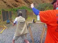 Another clip from Scott Warren's run at the Watauga Gun Club's Classic. Mountaineering, Gun, Classic, Mountain Climbing, Military Guns, Revolvers, Classic Books, Firearms, Rock Climbing