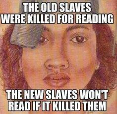 ....READING is fundamental.......!!