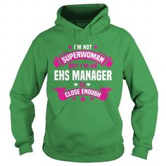 EHS MANAGER HOODIE T-SHIRTS, HOODIES  ==►►Click To Order Shirt Now #Jobfashion #jobs #Jobtshirt #Jobshirt #careershirt #careertshirt #SunfrogTshirts #Sunfrogshirts #shirts #tshirt #hoodie #sweatshirt #fashion #style