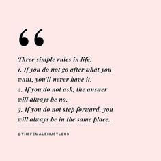 Positive Affirmations Quotes, Affirmation Quotes, Positive Quotes, Hustle Quotes, True Quotes, Motivational Words, Inspirational Quotes, Boss Babe Quotes, Daily Inspiration Quotes