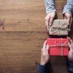 15 mindful gift ideas that give more than just stuff