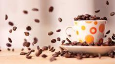 Muchos consumidores de café consideran su ingesta como un remedio para el agotamiento o como una inyección de energía, debido su contenido de cafeína. Esta suposición es correcta, pero lo que se debe considerar es que esta resulta especialmente efectiva en individuos no acostumbrados a ella, y que produce un incremento del ritmo metabólico y respiratorio, además de que mejora el rendimiento y la resistencia durante una actividad prolongada, tanto intelectual como deportiva.
