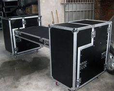 TOURGO DJ WORKSTATION.jpg