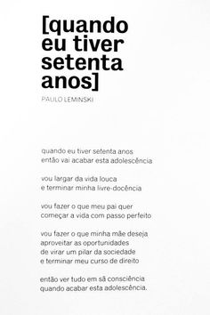 Sertão de Mim The Words, More Than Words, Cool Words, Favorite Quotes, Best Quotes, Rebel, Words Quotes, Sayings, Reflection Quotes