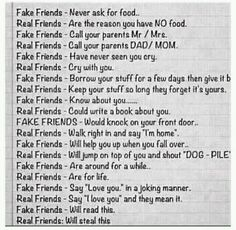 """BFF quotes test you and your bff's relationship comment below at or some of the """"fake"""" friends turn into real friends Funny Famous Quotes, Famous Friendship Quotes, Bff Quotes, Best Friend Quotes, Cute Quotes, Qoutes, Awesome Quotes, Best Friend Test, Funny Friendship"""