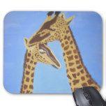 giraffe mousepad http://ift.tt/2DDs1pS