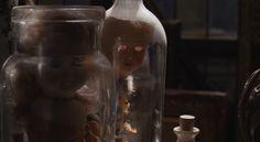Rosemary's Baby (2014)