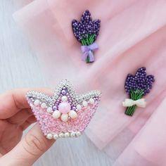 Автор @victorias_accessories_ 〰〰〰〰〰〰〰〰〰〰〰〰〰〰 По всем вопросам обращайтесь к авторам изделий!!! #ручнаяработа #брошьизбисера #брошьручнойработы #вышивкабисером #мастер #бисер #handmade_prostor #handmadejewelry #brooch #beads #crystal #embroidery #swarovskicrystals #swarovski #купитьброшь #украшенияручнойработы #handmade #handemroidery #брошь #кольеручнойработы #кольеизбисера #браслеты #браслетручнойработы #сутажныеукрашения #сутаж #шибори #полимернаяглина #украшенияизполимернойглины