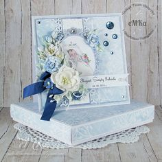 Happy Birthday Cards, Birthday Greeting Cards, Greeting Cards Handmade, Pretty Cards, Cute Cards, Baby Cards, Kids Cards, Chloes Creative Cards, Confirmation Cards