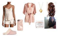 Designer Clothes, Shoes & Bags for Women Aphrodite, Rebecca Minkoff, Uggs, Pajamas, England, Daughter, Cabin, Shoe Bag, Future