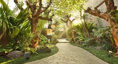 Booking.com: Le Jardin Boutique Villas , Seminyak, Indonesia - 222 Guest reviews . Book your hotel now!