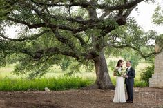 J.Standard | jstandardevents.com | Setting the Highest Standards in Event Production | Spring Wedding | Lady Bird Johnson Wildflower Center | Wedding Portrait | Bride and Groom | Outdoor Reception | Bouquet