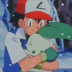 Ash Ketchum, I Love Him, Fangirl, 1, Scene, Songs, Anime, Fictional Characters, Pokemon Images