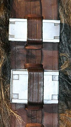 bandolier_C_004low2.jpg~original (279×500)