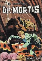 "URBATORIVM: UN CLÁSICO DE CLÁSICOS: ""EL SINIESTRO DOCTOR MORTIS"" Wells, Comic Books, Art, Comics, Drawings, Art Background, Drawing Cartoons, Kunst, Comic Book"