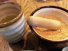 Yoshimaru Ramen Singapore #food #foodie #Singapore #blog #travel #HollandVillage #cuisine #dish #menu