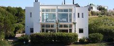 Modern Home at Village Del Faro | Real Estate in Uruguay