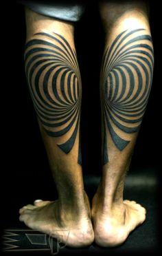 ARI AKKERMAN Tel Aviv,Israel Tattooizm Facebook Email: kaakuizm@gmail.com