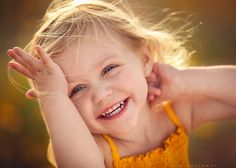Sunshine by Lisa Holloway on 500px