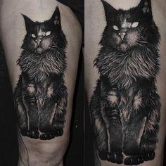 @grindesign_tattoo