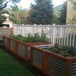 Beautiful diy raised garden beds ideas 32