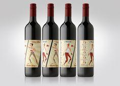 WW-shiraz.jpg #taninotanino #vinosmaximum