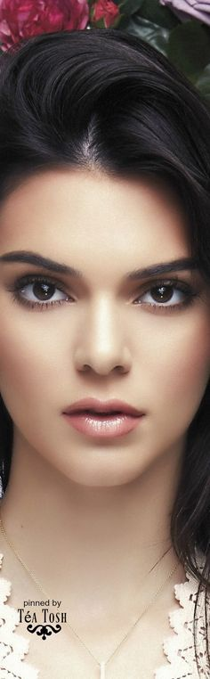 ❈Téa Tosh❈Kendall Jenner