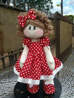 Doll Patterns Free, Doll Clothes Patterns, Elf Slippers, Effanbee Dolls, Fc B, Fabric Dolls, Art Dolls, Diy And Crafts, Sewing Projects