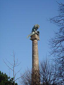 Monumento aos Heróis da Guerra Peninsular (Porto) – Wikipédia, a enciclopédia…