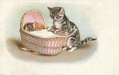 Bonne et heureuse fête à toutes les mamans :-)