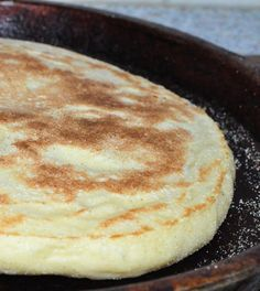 Recipe Pizza Coconut Flour 56 New Ideas Tunisian Food, Pita, Good Food, Yummy Food, Fat Foods, Food Test, Empanadas, Coconut Flour, Pizza Recipes