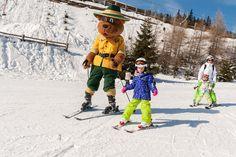 Katschis Kinderwelt at Katschberg Skiing, Hipster, Style, Fashion, Ski Holidays, Summer Vacations, Family Getaways, Tourism, Ski