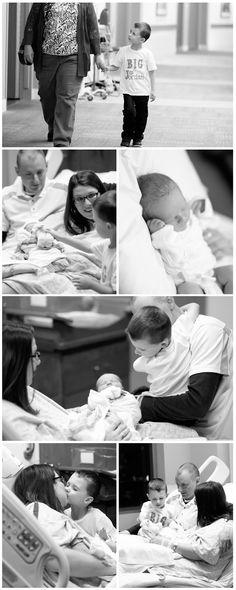the golden hour newborn photography – tinley park newborn baby photography Birth Pictures, Hospital Pictures, Birth Photos, Newborn Pictures, Baby Photos, Newborn Pics, Family Photos, Maternity Pictures, Newborn Babies