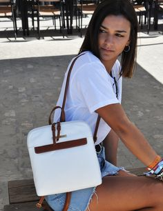 handbag #luxurybag #bag #leatherbag #bolsodepiel