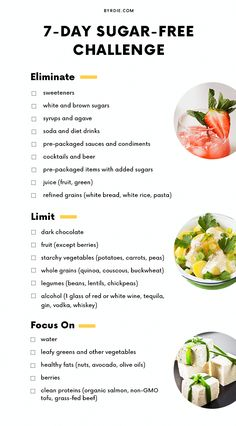 #EggAndGrapefruitDiet Diet Tips, Diet Recipes, Cleanse Recipes, Diet Ideas, Sugar Detox Recipes, Jelly Recipes, Sugar Free Diet Plan, Egg And Grapefruit Diet, Boiled Egg Diet