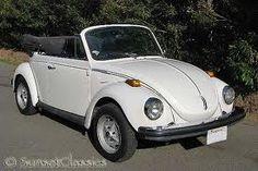 Google Image Result for http://i202.photobucket.com/albums/aa76/sarahlouisebaby/1974-vw-beetle-convertible.jpg