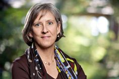 Mary Meeker joined Kleiner Perkins Caufield & Byers in December She focuses on investments in the firm's digital practice and helps lead KPCB's Digital Growth Funds, targeting high-growth Internet companies that have achieved rapid adoption and scale. Bad Leadership, Wearable Computer, Wearable Technology, Internet Trends, 50 And Fabulous, Digital Trends, Love Affair, Women In History, Social Media Tips