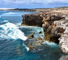 Cactus Beach ... 18 Natural Wonders You Won't Believe Are In South Australia