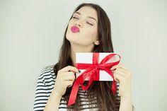 Sinkku ystävänpäivänä? Hemmottele itseäsi pienellä lahjalla - 10 ideaa