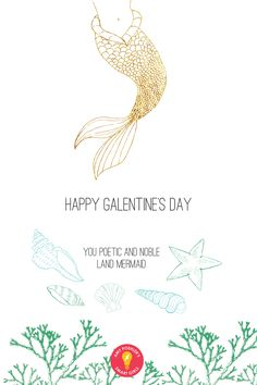 Galentine's Day Cards | Amy Poehler's Smart Girls