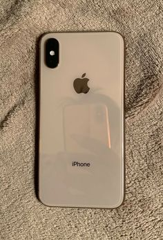 This is a link to Amazon and as an Amazon Associate I earn from qualifying purchases. Apple iPhone XS - 64GB - Gold (Unlocked) A1920 (CDMA  GSM) - Iphone XS #iphonexs -  $700.00 End Date: Tuesday Mar-19-2019 13:57:36 PDT Buy It Now for only: $700.00 Buy It Now   Add to watch list