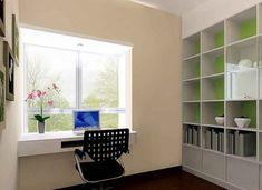furniture modern study room furnitures designs ideas i love the