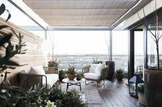 Inova – Arthouse  #Design #Furniture #London