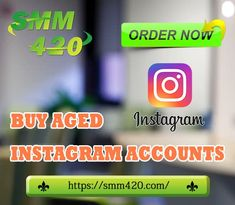 Advertising And Promotion, Music Promotion, Buy Instagram Accounts, Instagram Promotion, Hard Words, Tired Of Trying, Real Followers, Social Web, Social Media Services