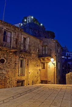 Calabria Bova RC #TuscanyAgriturismoGiratola