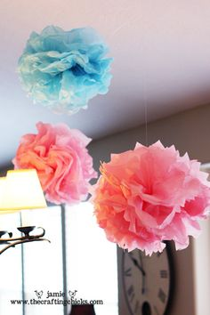 Very cool for bridal/baby shower?