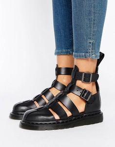 91 bästa bilderna på Shoes i 2019  ea8496e965d00