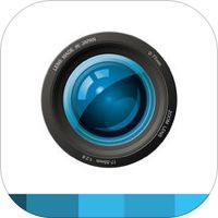esDot Studio Inc: PicShop HD - Photo Editor