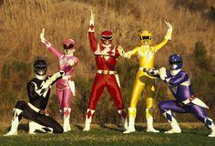 power-rangers-kids-tv-movie103-g.jpg (1200×814)