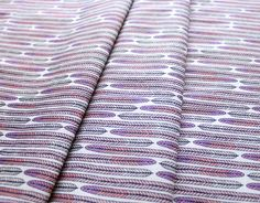 Cloud9 Fabrics Biology 125710 Plumes Lavender